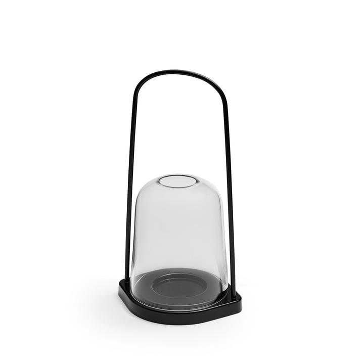 Bell Lumière du vent Ø 20 cm de Skagerak en anthracite