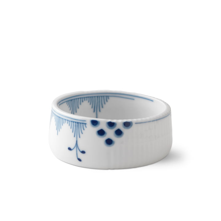 Elements Blue Bowl 7 cl de Royal Copenhagen