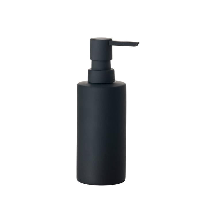 Distributeur de savon seul en noir mat de Zone Danemark