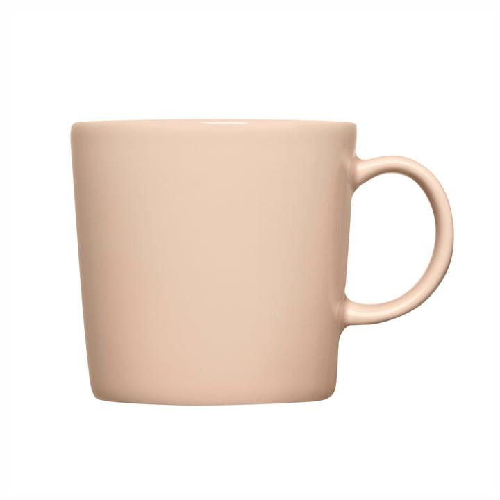 Tasse à thé avec poignée 0,3 l d'Iittala en poudre