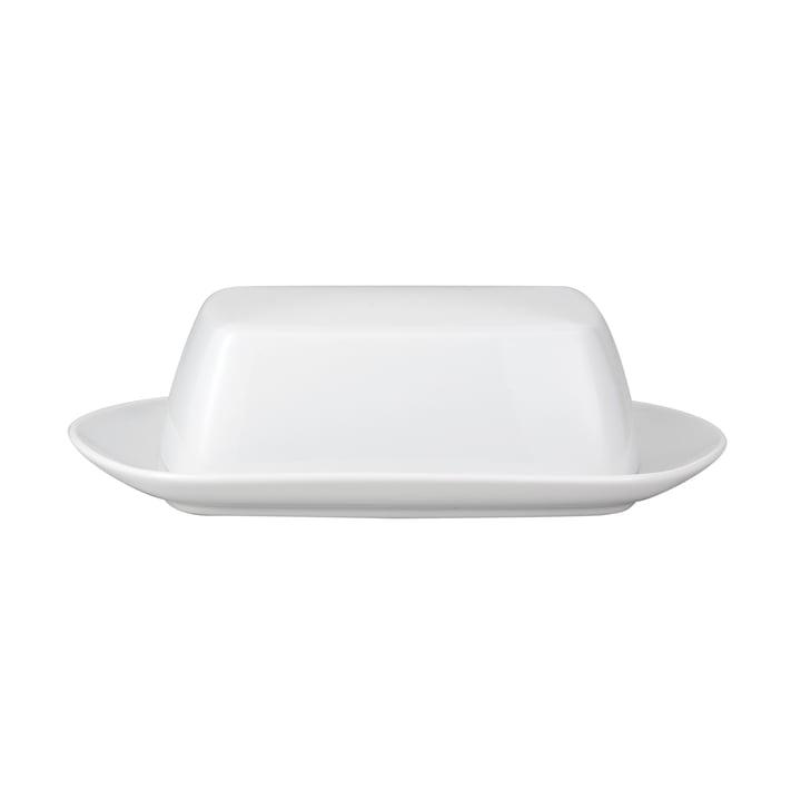Beurrier TAC de Rosenthal en blanc