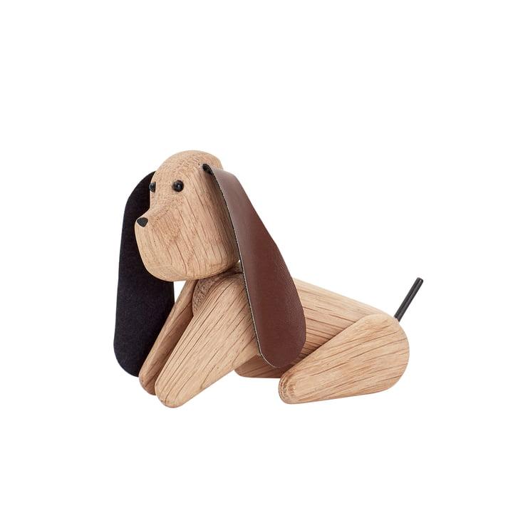 My Dog petit par Andersen Meubles en chêne