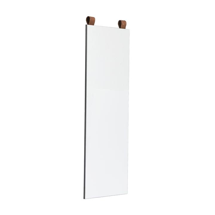 Le miroir Hongi de Karup Design