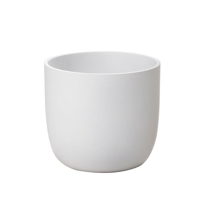 Bol pour Gaku Akku-Light de Flos en blanc