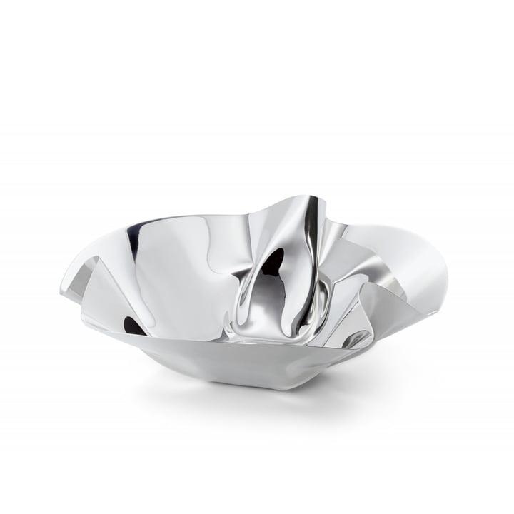 Coupe Margarethe M, en acier inoxydable par Philippi