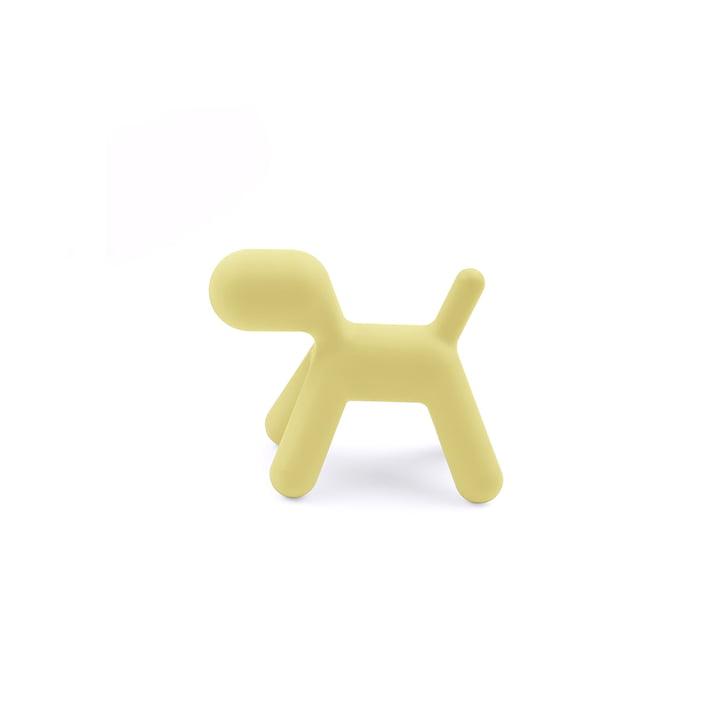 Chiot S par Magis Me Too en jaune