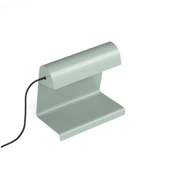 Lampe de Bureau de table Vitra de Vitra à la menthe