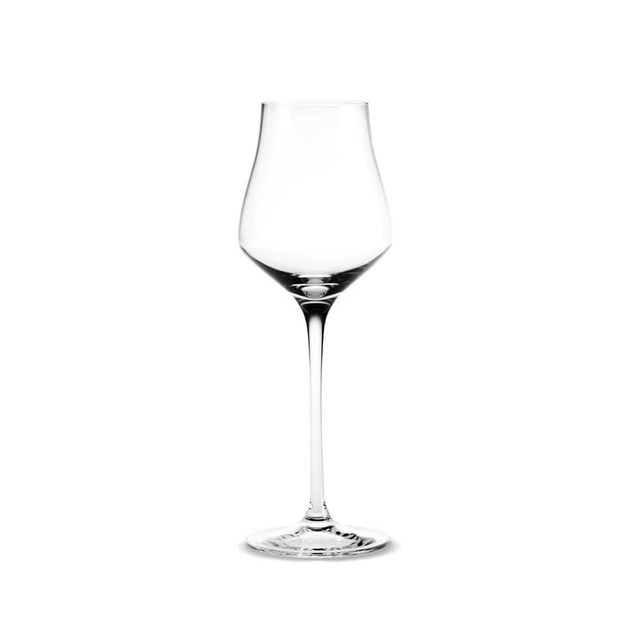 Perfection Verre à liqueur 5 cl de Holmegaard