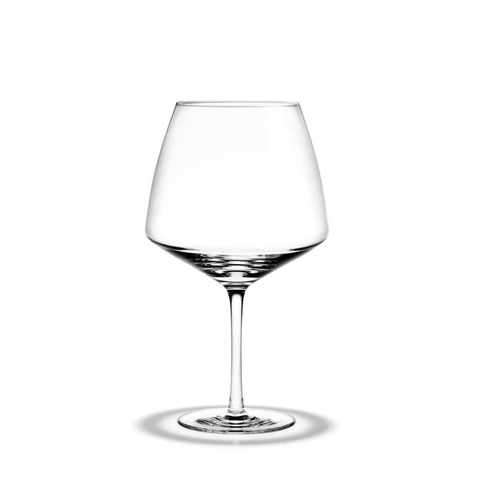 Perfection Le Bol à Vin Verre 18,75 cl par Holmegaard