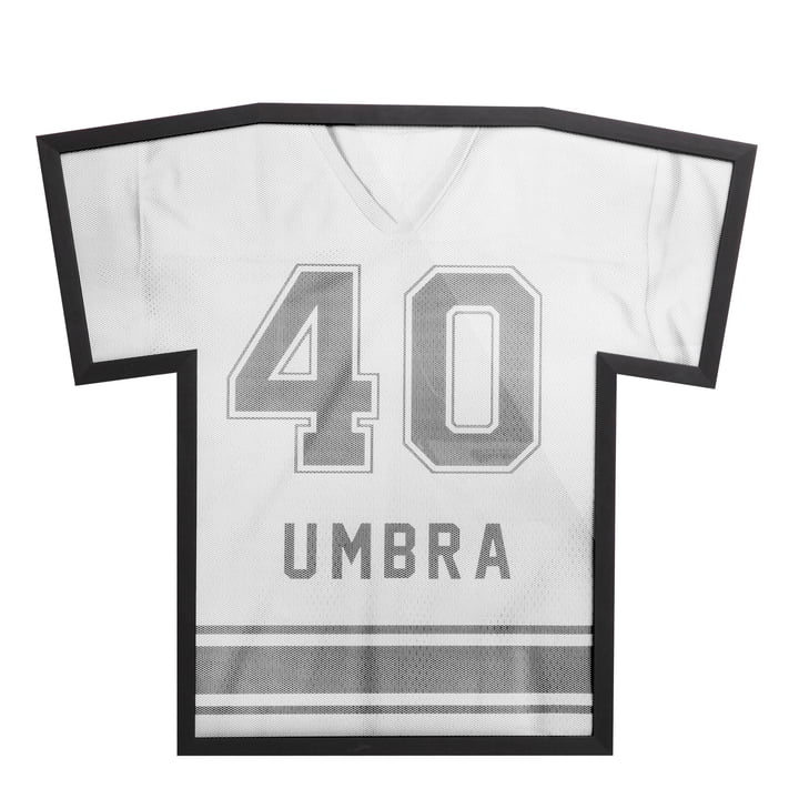 T-Frame grand modèle d'Umbra en noir