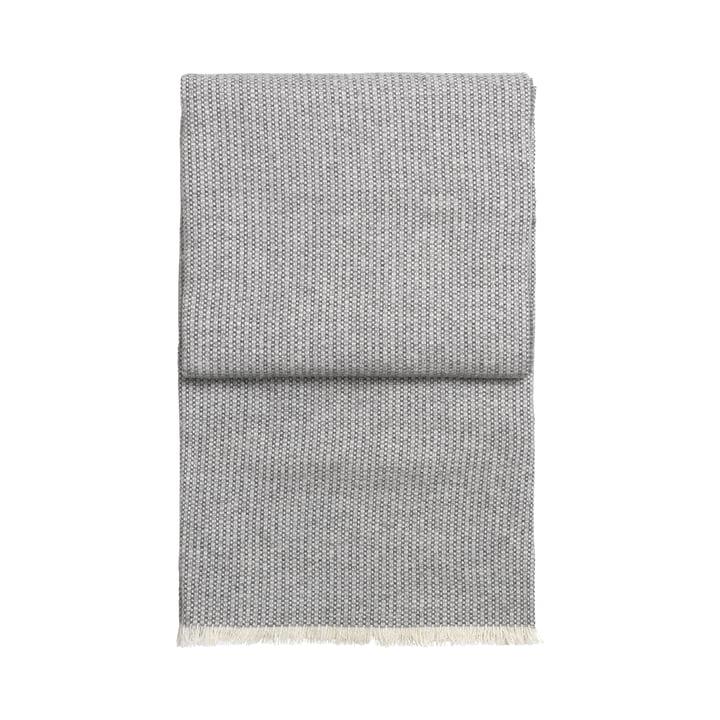 Couverture de briques, blanc / gris clair / gris par Elvang
