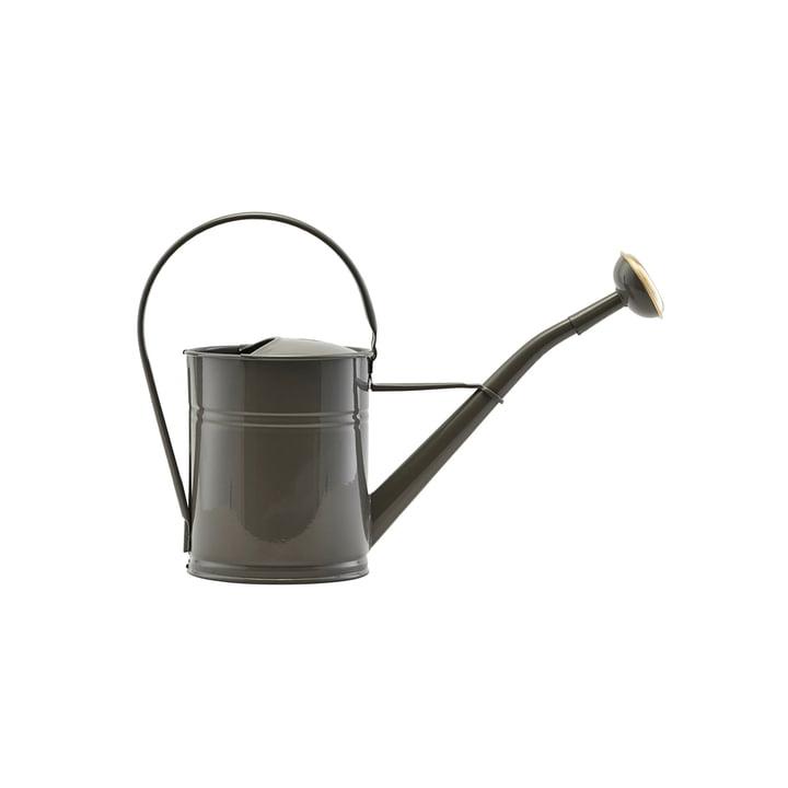 Arrosoir 2 l, gris par House Doctor