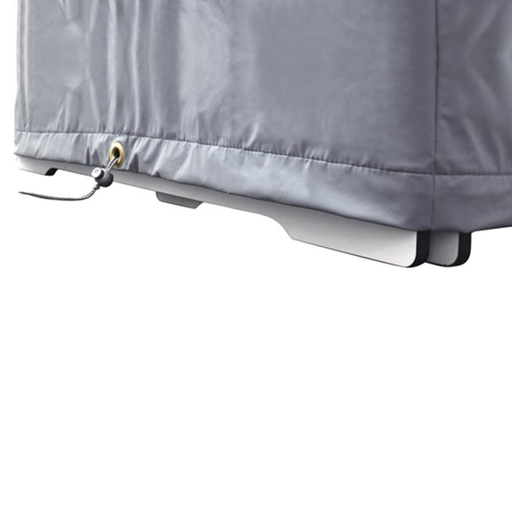 Housse pour canapé et chaise longue Miami par Conmoto