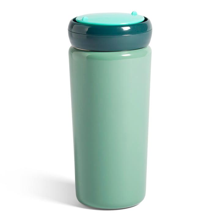Sowden Travel Cup 0,35 l, menthe de Hay