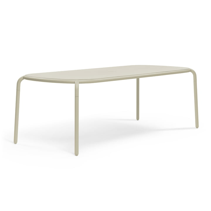 Table Toní Tablo du Fatboy désert du design