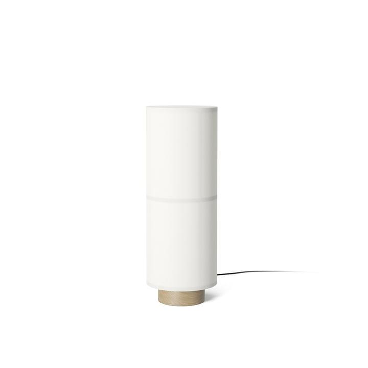 Lampe de table Hashira, Ø 18 x H 49,5 cm de Menu