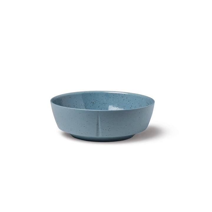 Grand Cru Sense Bol Ø 18,5 cm de Rosendahl bleu