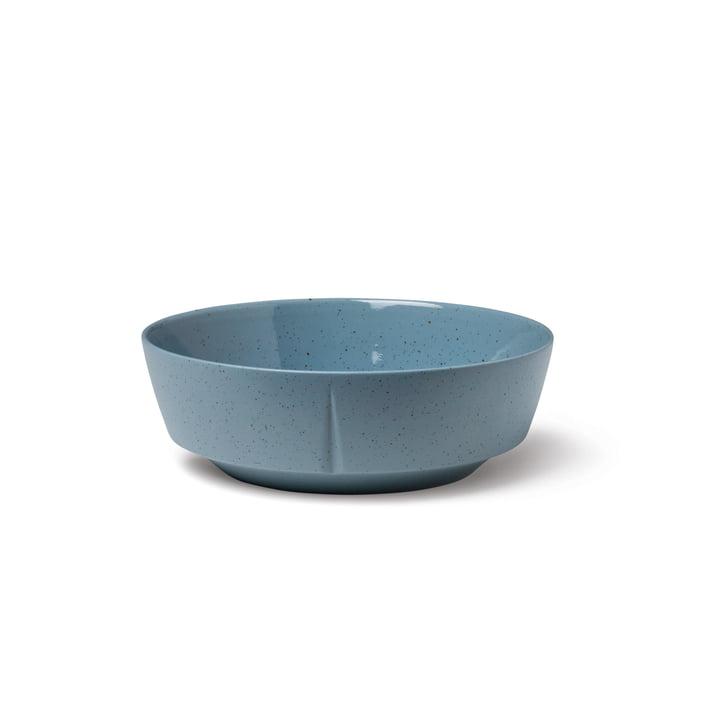 Grand Cru Sense Bol Ø 21,5 cm de Rosendahl bleu