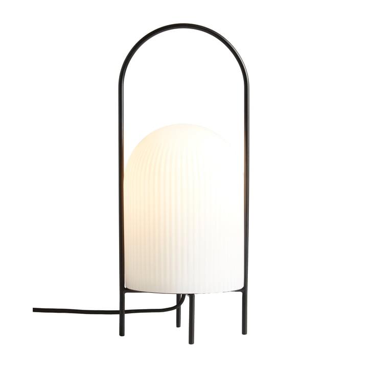 Lampe de table fantôme de Woud