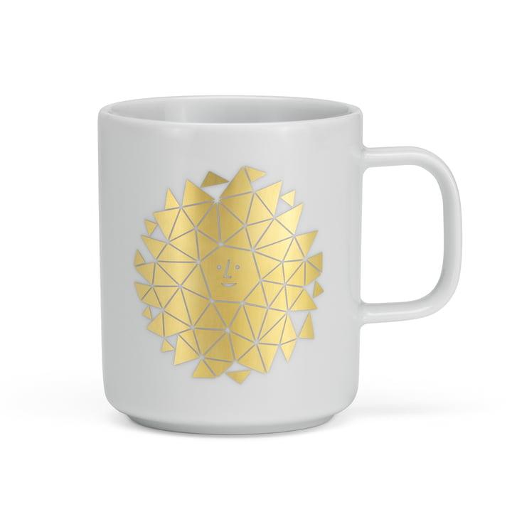 Coffee Mug New Sun de Vitra