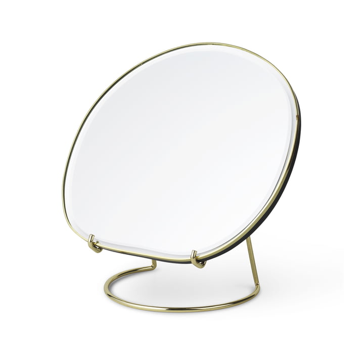 Pond Miroir de table de Ferm Living