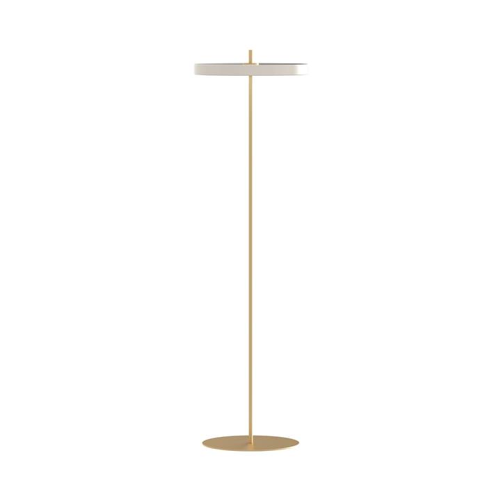 Umage - Lampadaire Asteria LED, Ø 43 x H 150,7 cm, perle