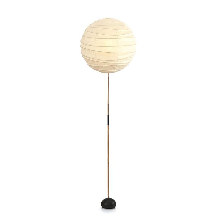Akari BB3-55DD Lampadaire de Vitra