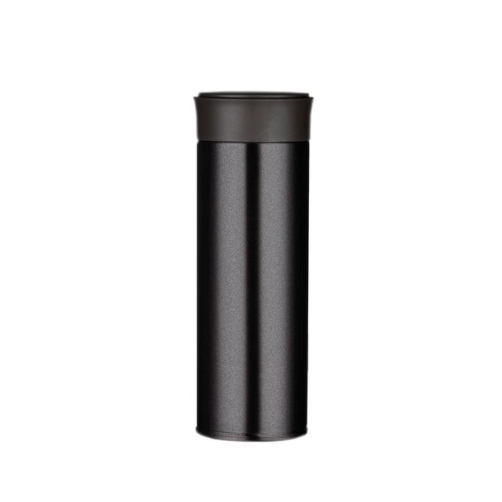 Visibility Bouteille de Magisso 0,35 l en noir