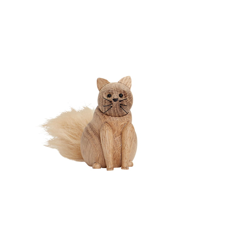 My Kitty small par Andersen Furniture en chêne