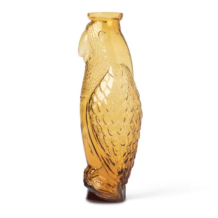 Cockatoo Carafe, miel de Doiy