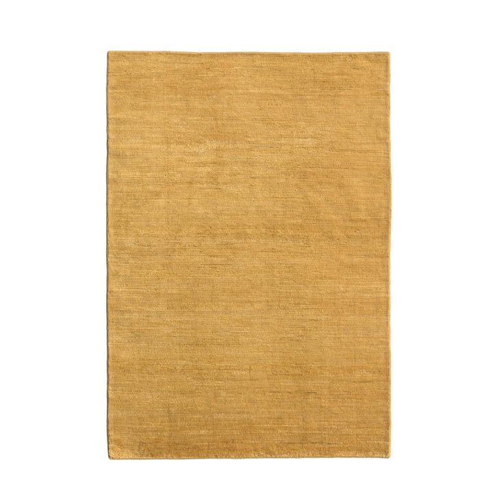Tapis Persian Colors, 170 x 240 cm, pollen de nanimarquina .