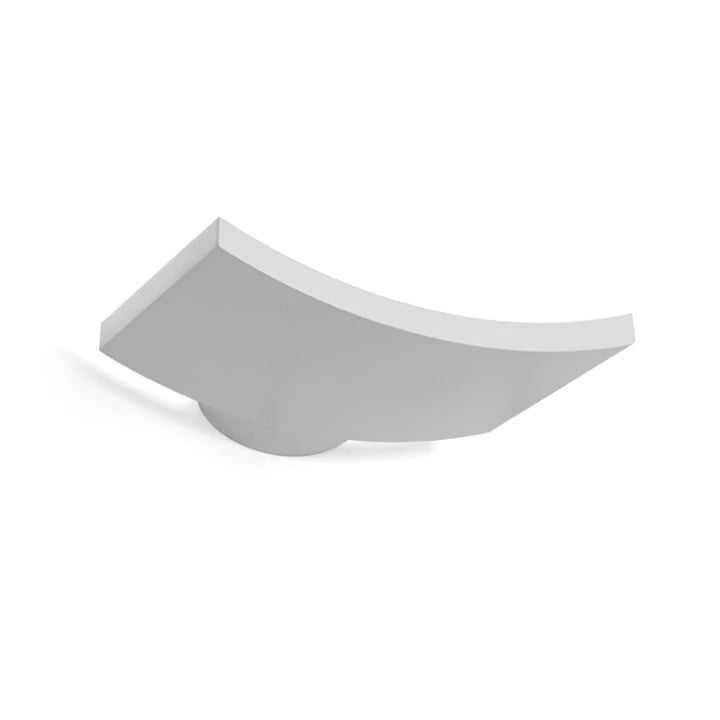 Applique murale LED Microsurf, blanc - Artemide