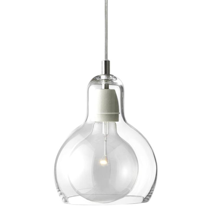 & tradition Mega Bulb SR2 - clair