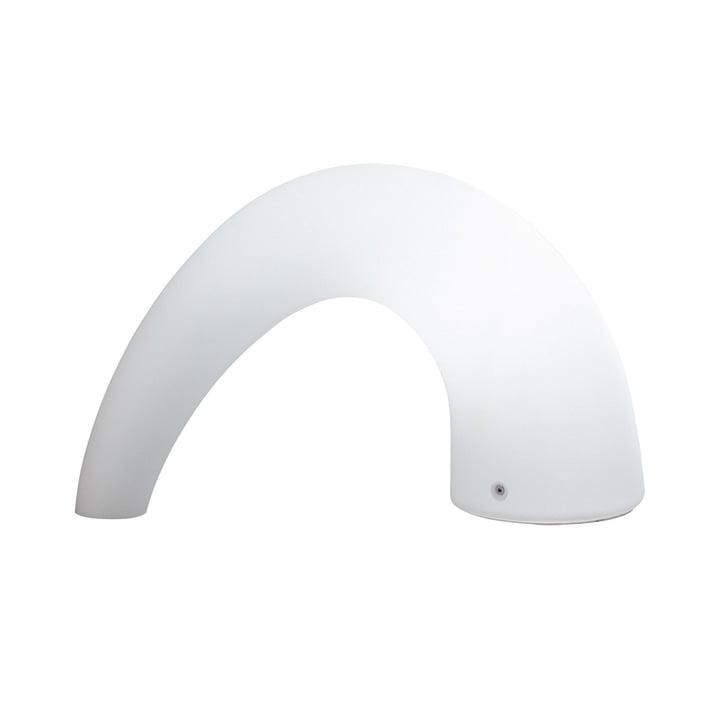 FontanaArte – Lampe de table Thor