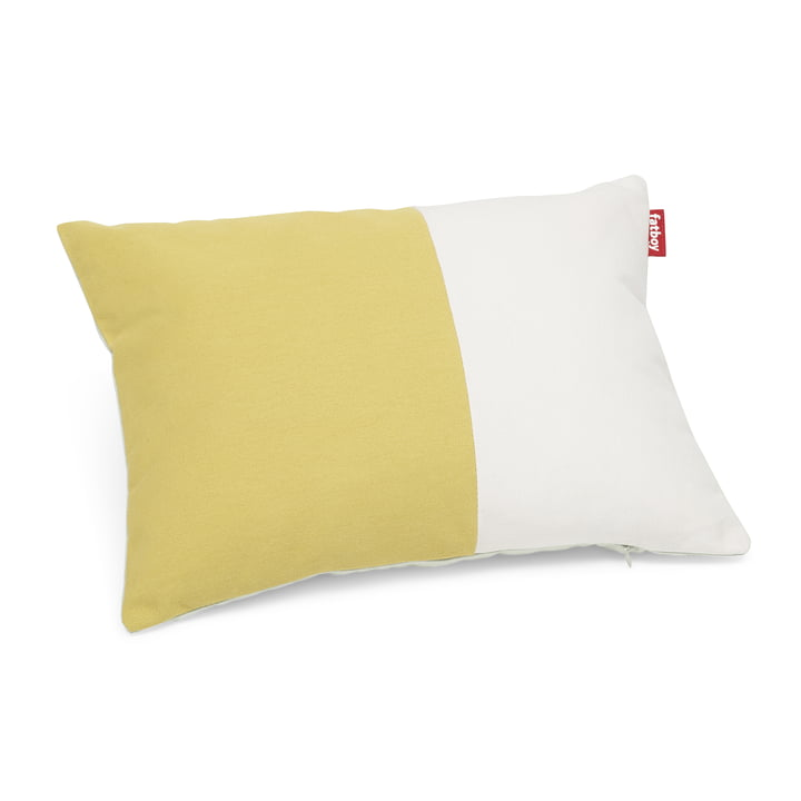 Pop Pillow Oreillers, juste de Fatboy