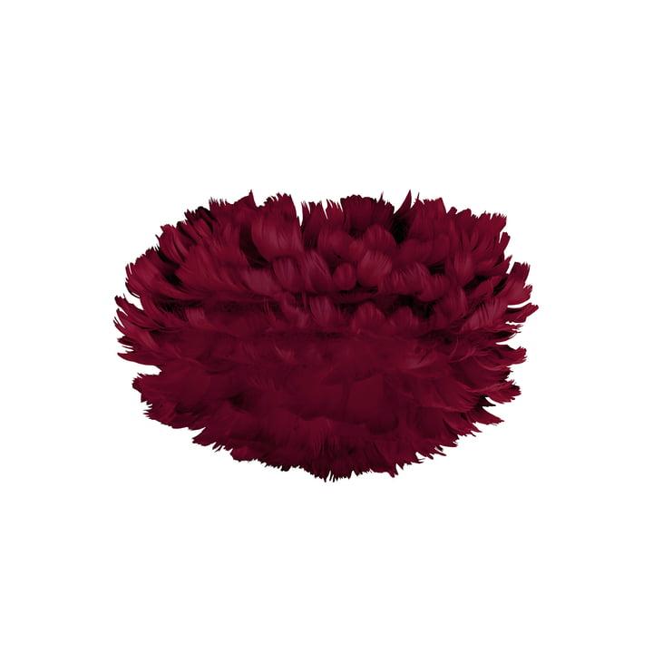 L'abat-jour Mini de EOS de Umage en rouge