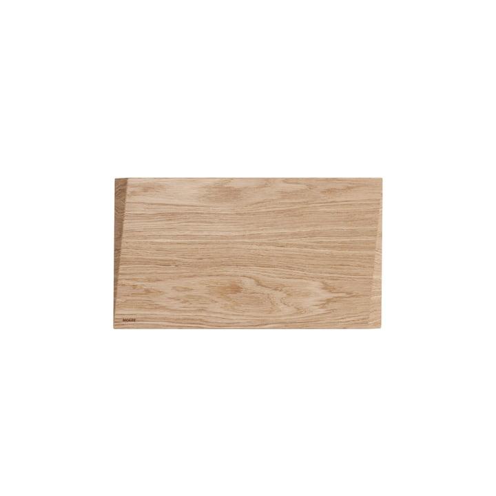 Planche à découper petite, chêne de Moebe
