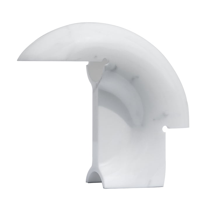La lampe de table Biagio de Flos