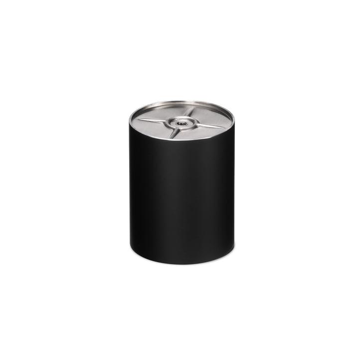 Le Spin Augmentation 90 de höfats en noir