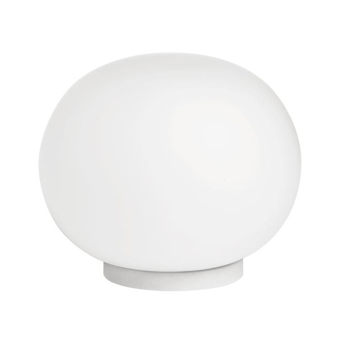 Mini Glo-Ball Lampe de table