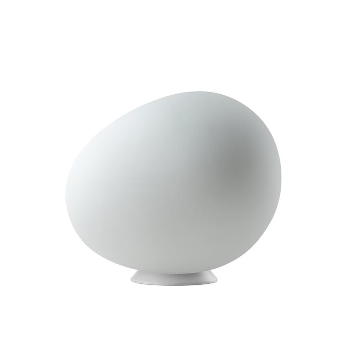 Foscarini - Lampe de table d'extérieur Gregg, média