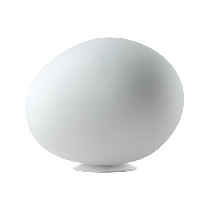 Foscarini - Lampe de table d'extérieur Gregg, grande