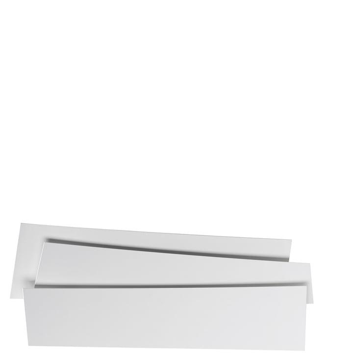 Foscarini - Innerlight, blanc
