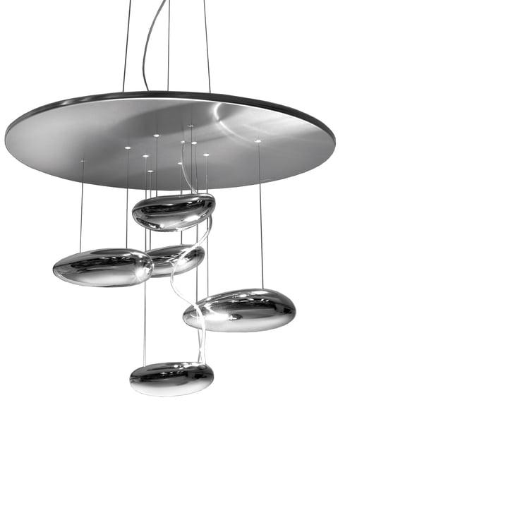 Artemide - Mercury Mini Soffitto