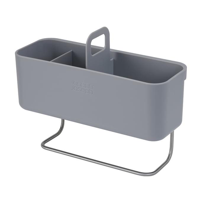 DoorStore L'organisateur de lave-vaisselle pour l'armoire de Joseph Joseph en gris