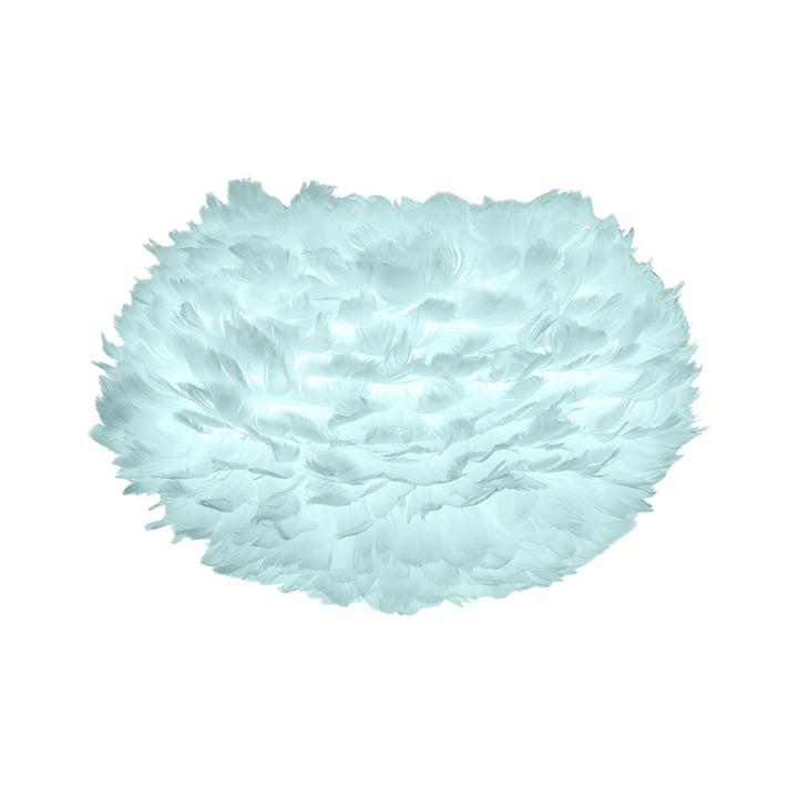 Le EOS Abat-jour moyen de Umage , bleu clair