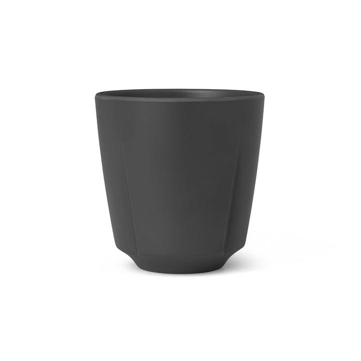 Le Grand Cru Take gobelet de boisson de Rosendahl , 32 cl, gris chaud (lot de 2)