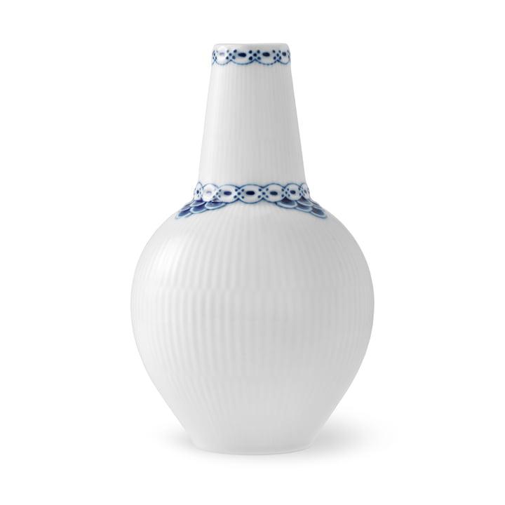 Le vase de la princesse de Royal Copenhagen , 15 cm