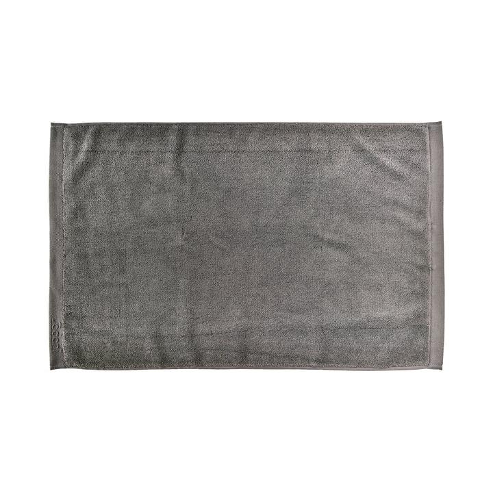 Le tapis de bain Comfort de Södahl , 50 x 80 cm, gris
