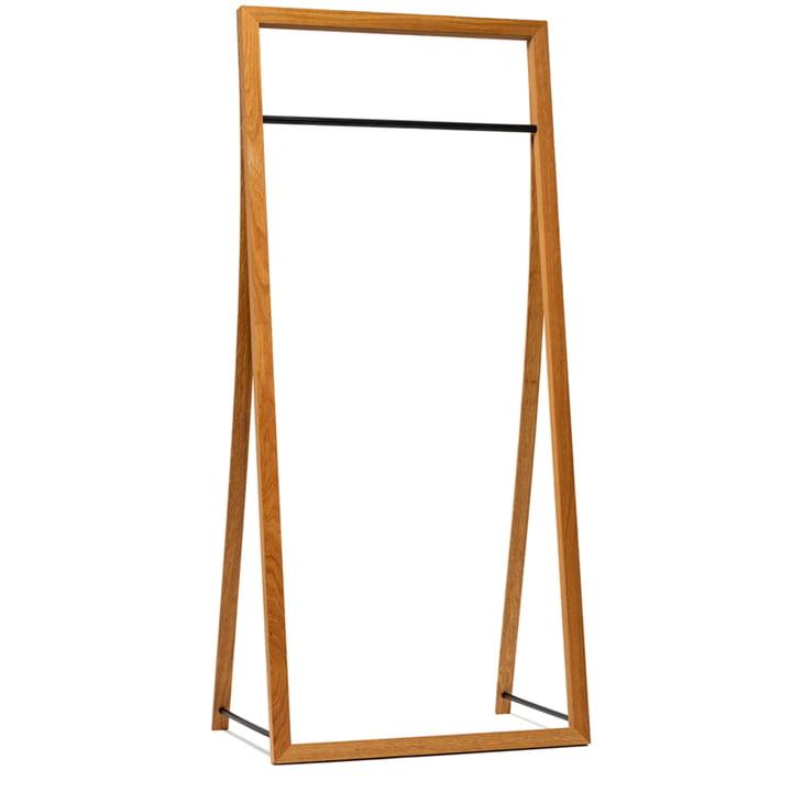 Framed Hanger de We Do Wood en chêne naturel